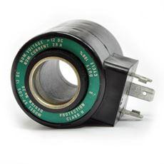 Bild von Magnetspule SP-COS 12 DC