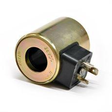 Bild von Magnetspule Typ MR-060 24V/DC