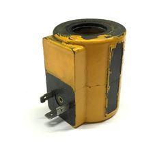 Bild von Magnetspule 12VDC, ID=20mm