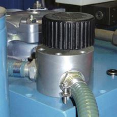 Bild von Behälter Anbau-Set FNA1700 zu FA016