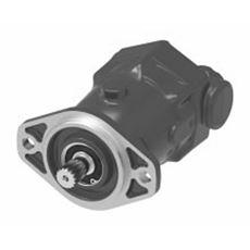 Bild von Axialkolbenmotor 74318-DAA, 40.6 cm3