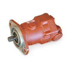 Bild von Axialkolbenmotor 74318-DAP, 40.6 cm3