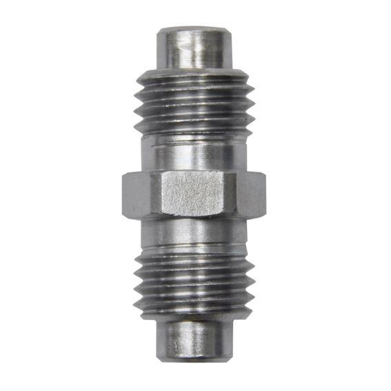 Messkupplung  Baureihe M 16 x 2 Hydraulik Druck