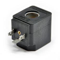 Bild von Magnetspule 12 V AC, 50/60 Hz