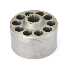 Bild von Zylinderblock PVD-2B-40P