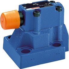 Bild von Druckbegrenzungsventil DB20-2-5x/315