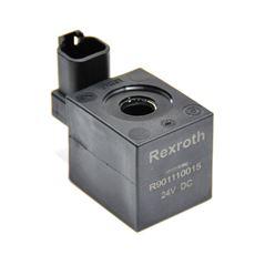 Bild von Magnetspule BROC S8-H, 24 V DC, 20 W