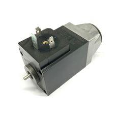Bild von Magnetspule GU35-4-A, 24V DC, 26W